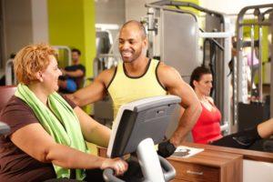 fitness-for-better-health