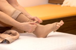 compression-stocking-for-varicose-veins