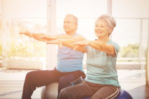 elderly-patients-exercising
